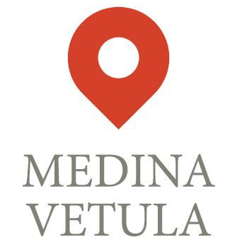 medina vetula