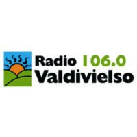 radio-valdivielso